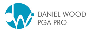 Daniel Wood Golf